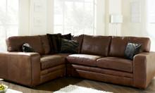 Bọc ghế sofa tại nhà TP.HCM