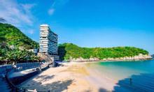 Bán căn khách sạn view biển dự án Flamingo Cát Bà, 40m2