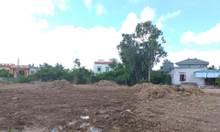 Bán đất tại Tân Thành, Dương Kinh, Hải Phòng, diện tích 200m2