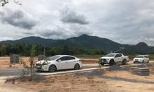 Sở hữu đất nền Bình Lộc, Diên Khánh