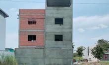 Bán lô đất thích hợp làm nhà trọ, xây kho, tổng 260m2, có 2 sổ riêng