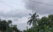 Cần bán nhanh 1000m2 đất tại xã Long Phước, huyện Long Thành