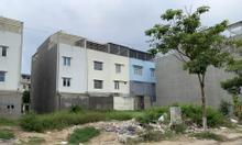 Bán đất khu dân cư Hai Thành mở rộng, đường Trần Văn Giàu