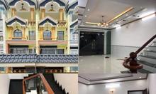 Bán nhà thành phố Thủ Dầu Một, giá rẻ, Bình Dương