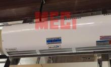 Quạt cắt gió Hàn Quốc Kyungjin ACK-120-1000