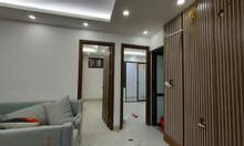 Không gian ở lý tưởng tại chung cư mini 207 Xuân Đỉnh