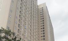 Cần bán căn hộ 117.32m2 chung cư HVKTQS, 60 Hoàng Quốc Việt