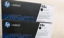 Hộp mực in HP 48A(CF248A)