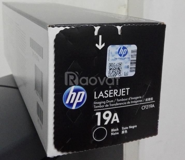 Cụm trống HP 19A (CF219A)