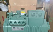 Máy nén lạnh Bitzer 15 HP 4PES-15Y giá tốt