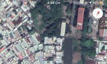Cần bán đất đường Ngô Thì Nhậm chính chủ