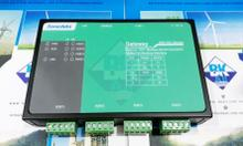 GW1104-4DI(RS-485): Bộ chuyển đổi 4 cổng RS485/RS422 sang ethernet
