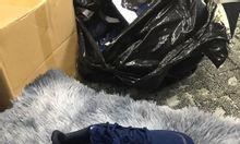 Giày Adidas hàng Nhật mẫu DN02