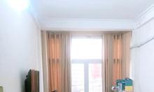 Bán nhà đẹp lô góc trung tâm Đống Đa, 40 m2