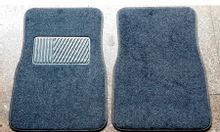 Sản xuất vải Nỉ Felt cho nội thất ô tô