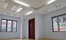 Nhà đẹp KV Định Công Thượng 53m2, có thương lượng giá