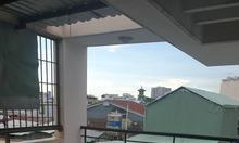 Bán nhà Thích Quảng Đức, quận Phú Nhuận, DT: 50m2