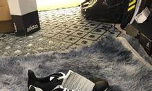 Giày Adidas hàng Nhật mẫu DN03