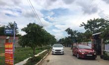 Khu đất Đông Phú Đại Hiệp giáp Đà Nẵng, sở hữu dễ dàng