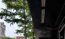 Bán nhà mặt phố Quận Đông Đa, Khâm Thiên 60m T1, MT 4m