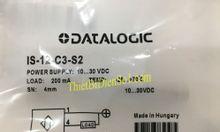 Cảm biến tiệm cận Datagogic LS-12-C3-S2 95B061591
