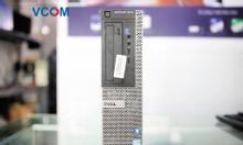 Máy tính Dell 3010 DT core i3 thế hệ 2 cho văn phòng