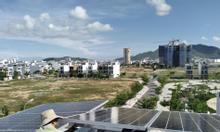 Điện mặt trời tại Nha Trang uy tín