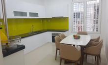 Cho thuê nhà HXH Nguyễn Văn Nghi, P7, Gò Vấp, 100m2, 2 tầng