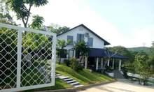 Đất nền ngoại ô Tp. Nha Trang