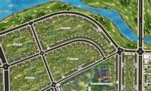 Cần bán lại đất nền khu đô thị Cẩm Văn An Nhơn, giá gốc CĐT