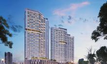 I-Tower Quy Nhơn, dự án căn hộ cao cấp