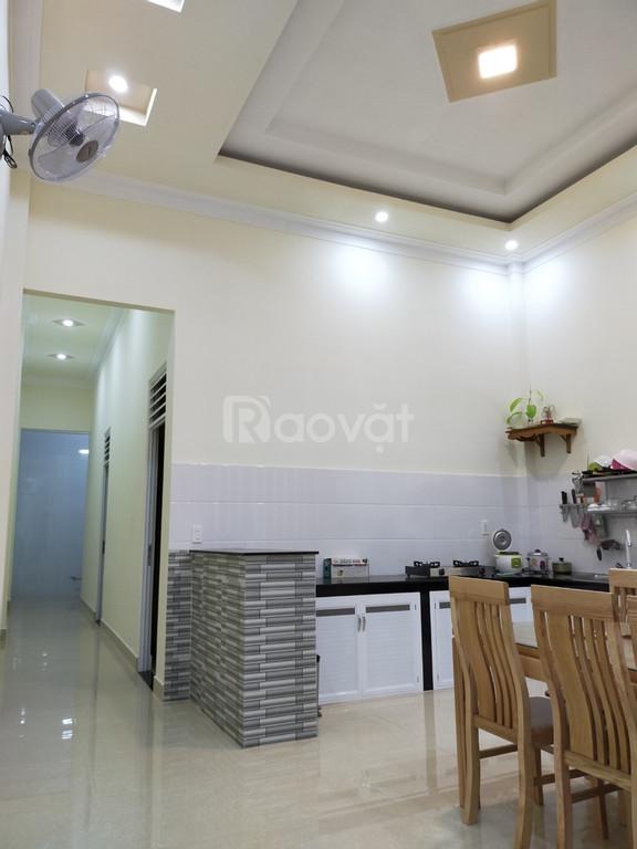 Cần bán nhà ở phường 2, Tp Bảo Lộc