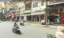 Bán nhà MP kinh doanh Kim Ngưu, Hai Bà Trưng, 35m2, 5 tầng