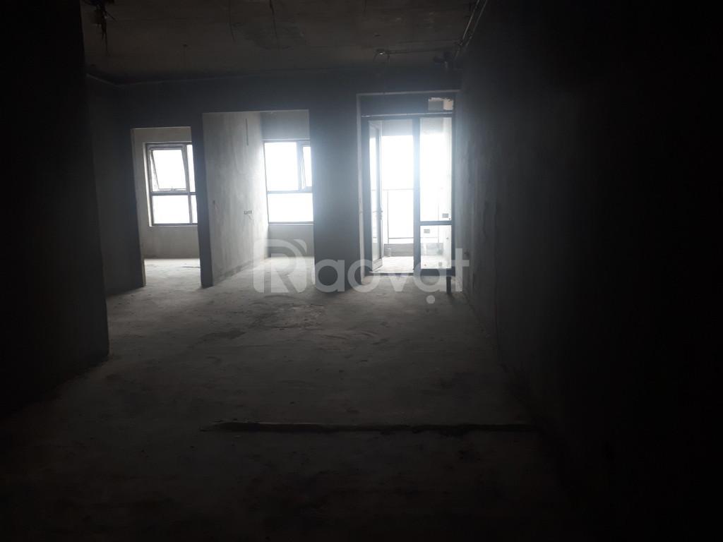 Bán giá rẻ căn hộ 2 phòng ngủ, Stellar Garden