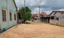 Bán đất mặt tiền Huỳnh Thị Hiếu, Thủ Dầu Một, Phường Tân An