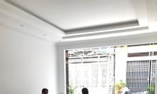 Bán nhà mặt phố Ái Mộ, Bồ Đề, vị trí đẹp, thuận tiện kinh doanh