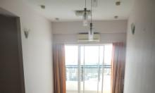Cần cho thuê gấp căn hộ Sao Mai, Quận 5
