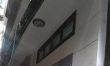 Bán nhà phố Cự Lộc, cạnh Royalcity, ngõ rộng thông thoáng, gần phố