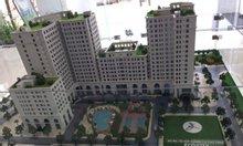 Chung cư Ecocity Việt Hưng, Long Biên, cập nhật chính sách ưu đãi T10