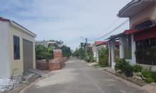 Bán đất tại Tân Thành, Dương Kinh, Hải Phòng, diện tích 165m2 .