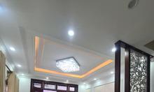 Nhà lô góc Ngọc Lâm, Long Biên, 32m x 5 tầng