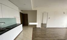 Cho thuê chung cư Ecolife Capitol, 60 Tố Hữu, DT75m2, 2PN thoáng mát