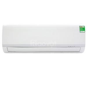 Điều hòa Midea X-Cool Inverter 1 HP