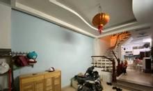 Bán nhà riêng phố Trung Liệt, 6 tầng x 46m