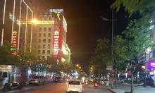 Bán nhà mặt phố Phan Chu Trinh, Q. Hoàn Kiếm, 32m2 x 6 tầng