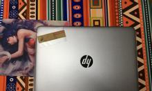 Hp Elitebook 840 G3 I5-6300U Ram 8Gb, Ssd 256Gb, 14Inch Full HD