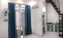 Bán nhà HXH Nguyễn Tri Phương phường 4, quận 10, mới đẹp ở ngay