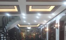 Bán gấp, Khương Đình Thanh Xuân 5T, ô tô, kinh doanh