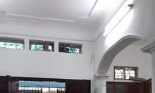 Bán đất tặng nhà Hoàng Mai, Hoàng Mai 50m