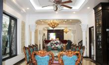 Cần bán biệt thự tại Vinhomes Riverside, Long Biên, Hà Nội